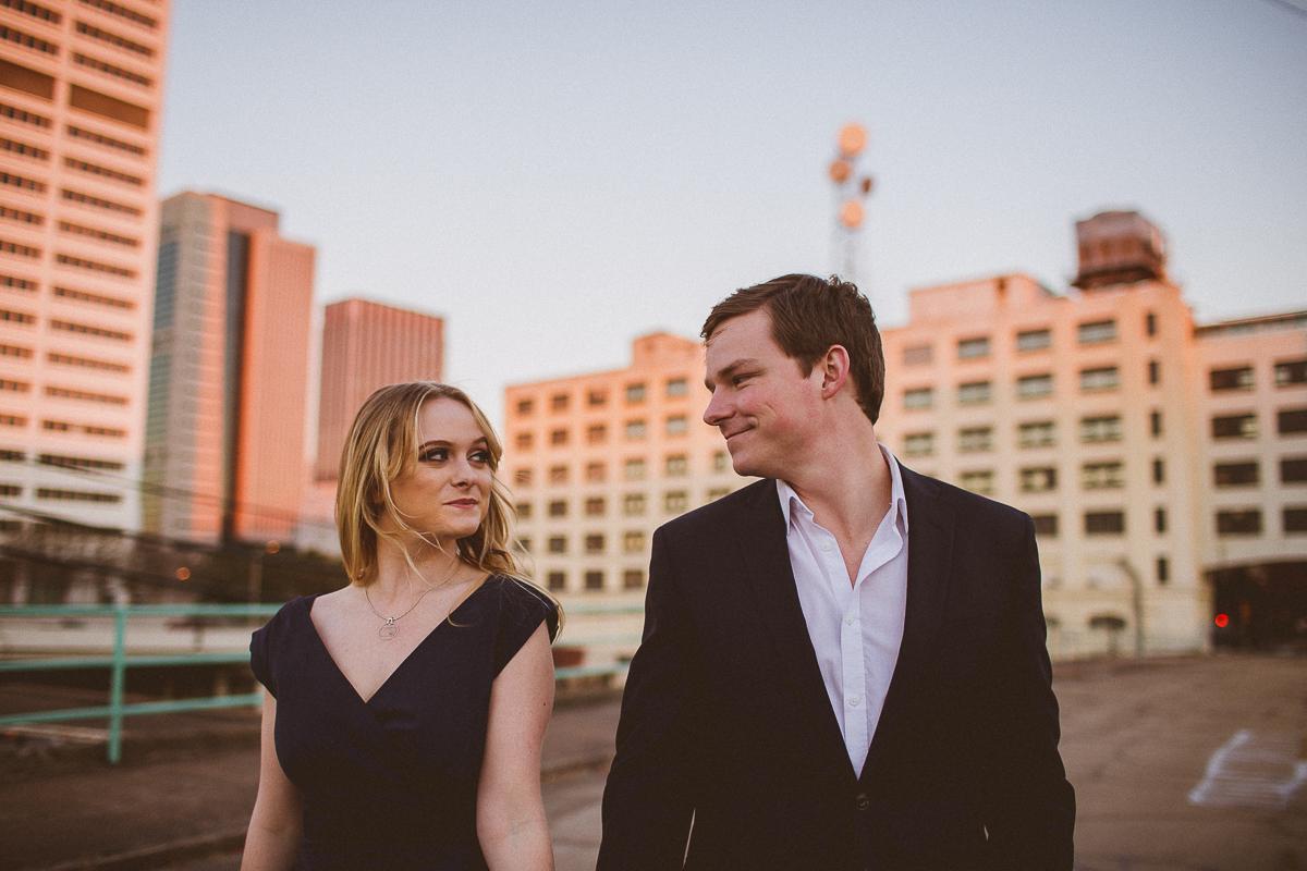 tia-bryce-engagement-kelley-raye-atlanta-wedding-photographer-53.jpg
