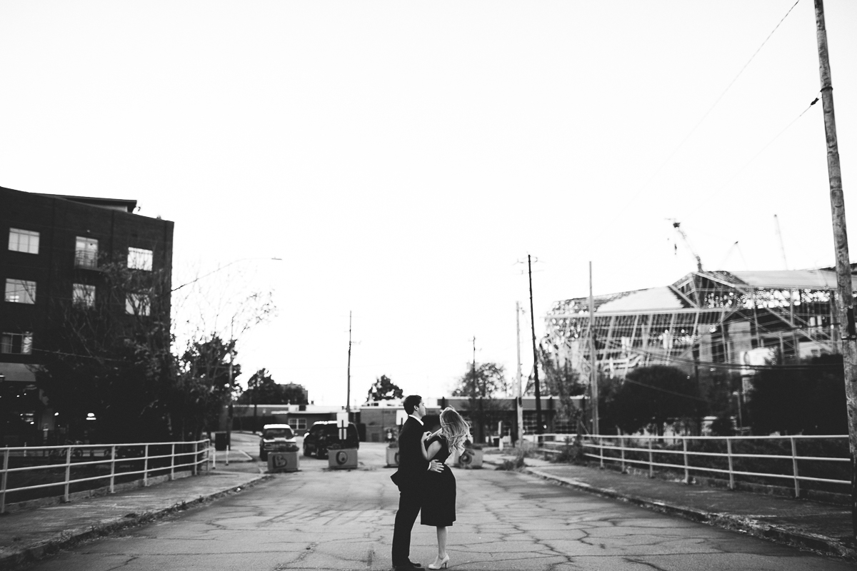 tia-bryce-engagement-kelley-raye-atlanta-wedding-photographer-56.jpg