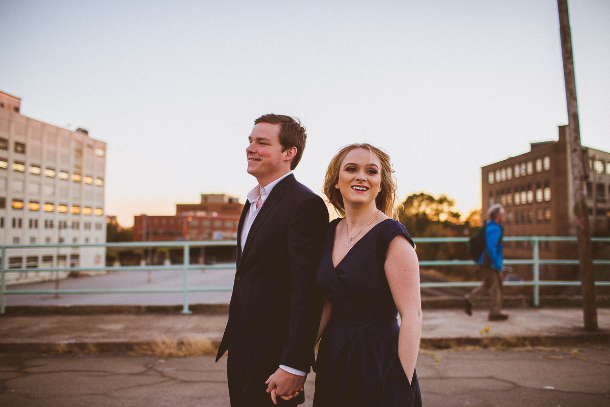 tia-bryce-engagement-kelley-raye-atlanta-wedding-photographer-59.jpg
