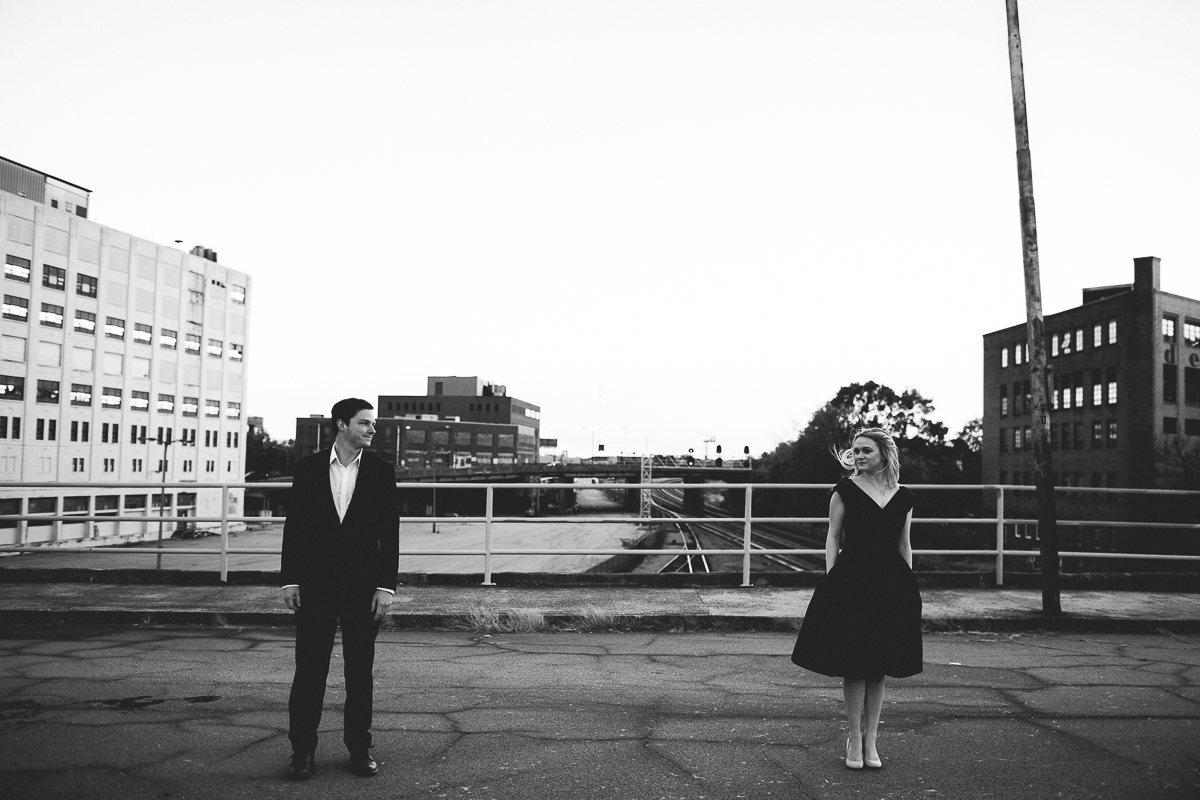 tia-bryce-engagement-kelley-raye-atlanta-wedding-photographer-61.jpg