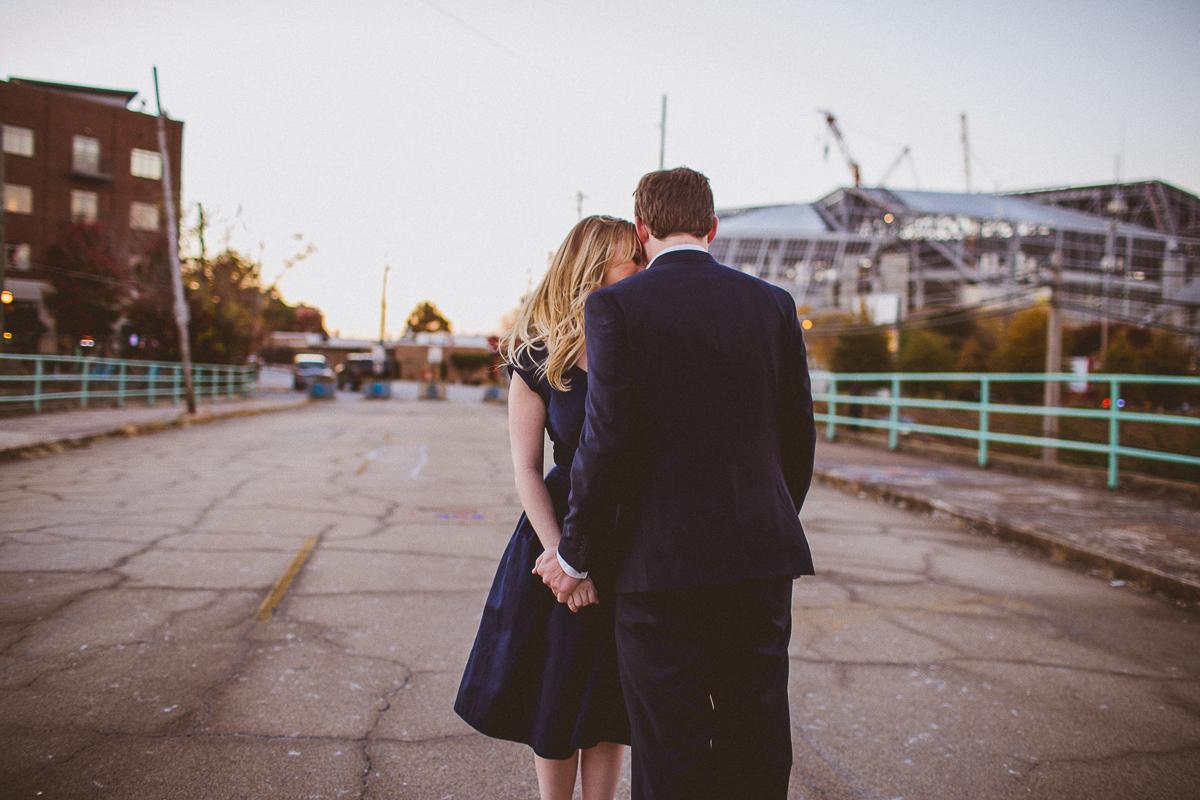 tia-bryce-engagement-kelley-raye-atlanta-wedding-photographer-65.jpg