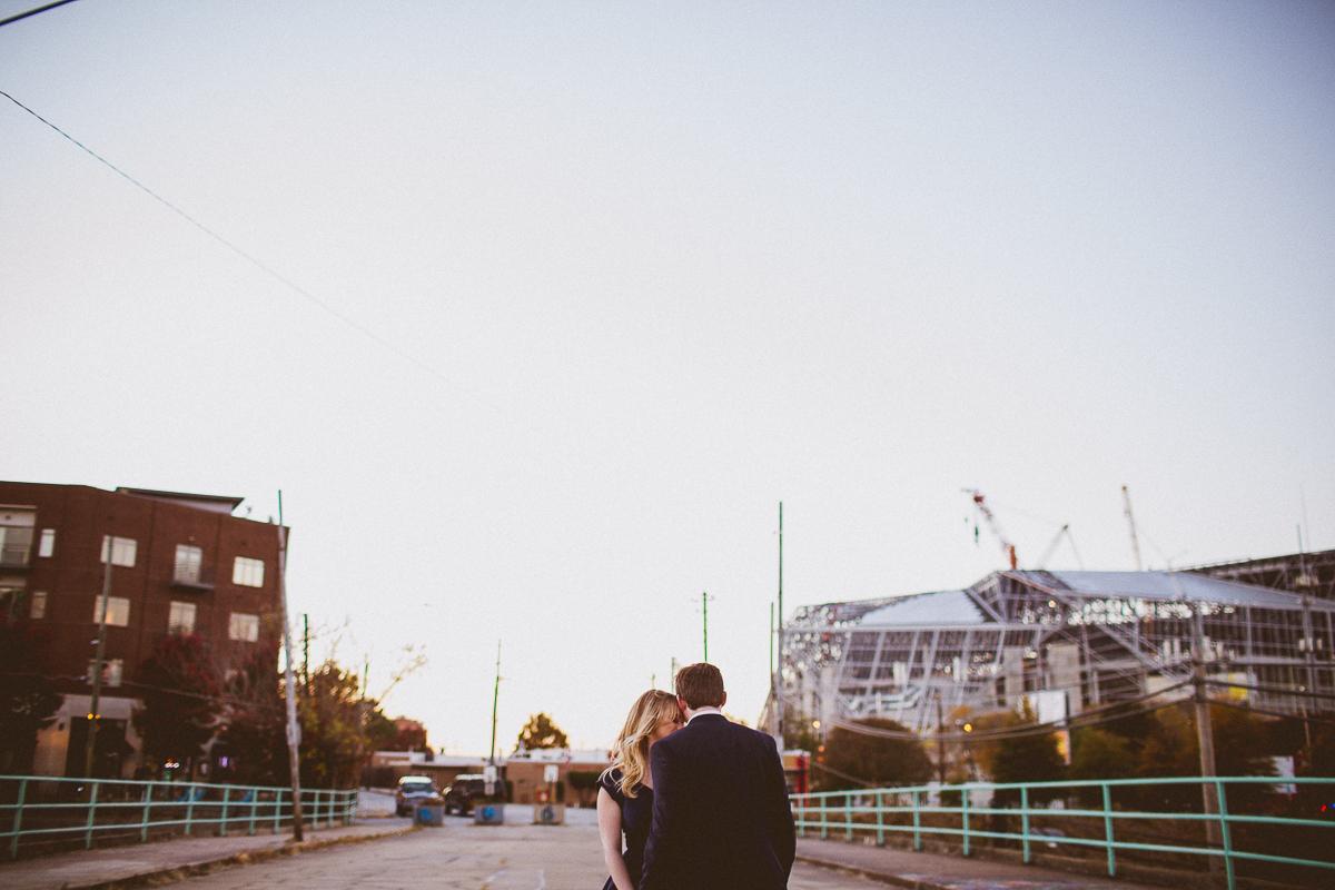 tia-bryce-engagement-kelley-raye-atlanta-wedding-photographer-66.jpg