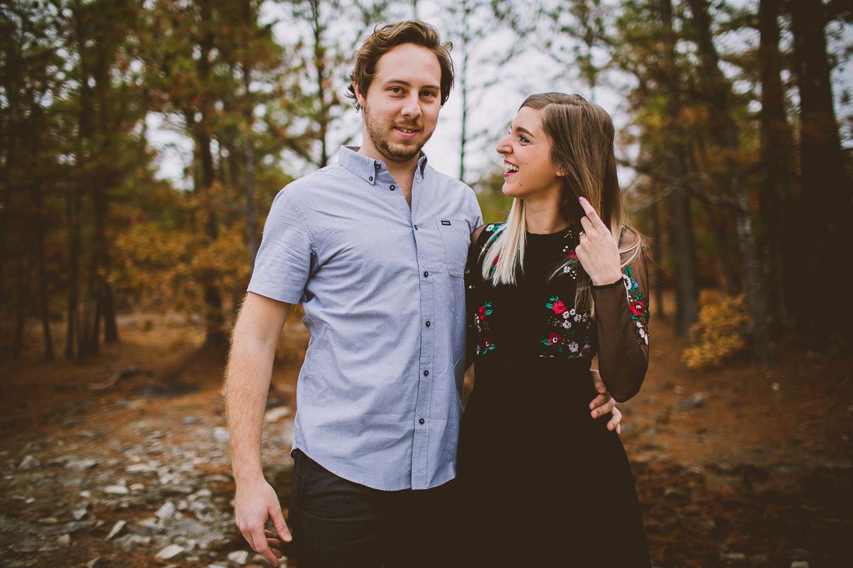 courtney-chris-engagement-kelley-raye-atlanta-wedding-photographer-2.jpg