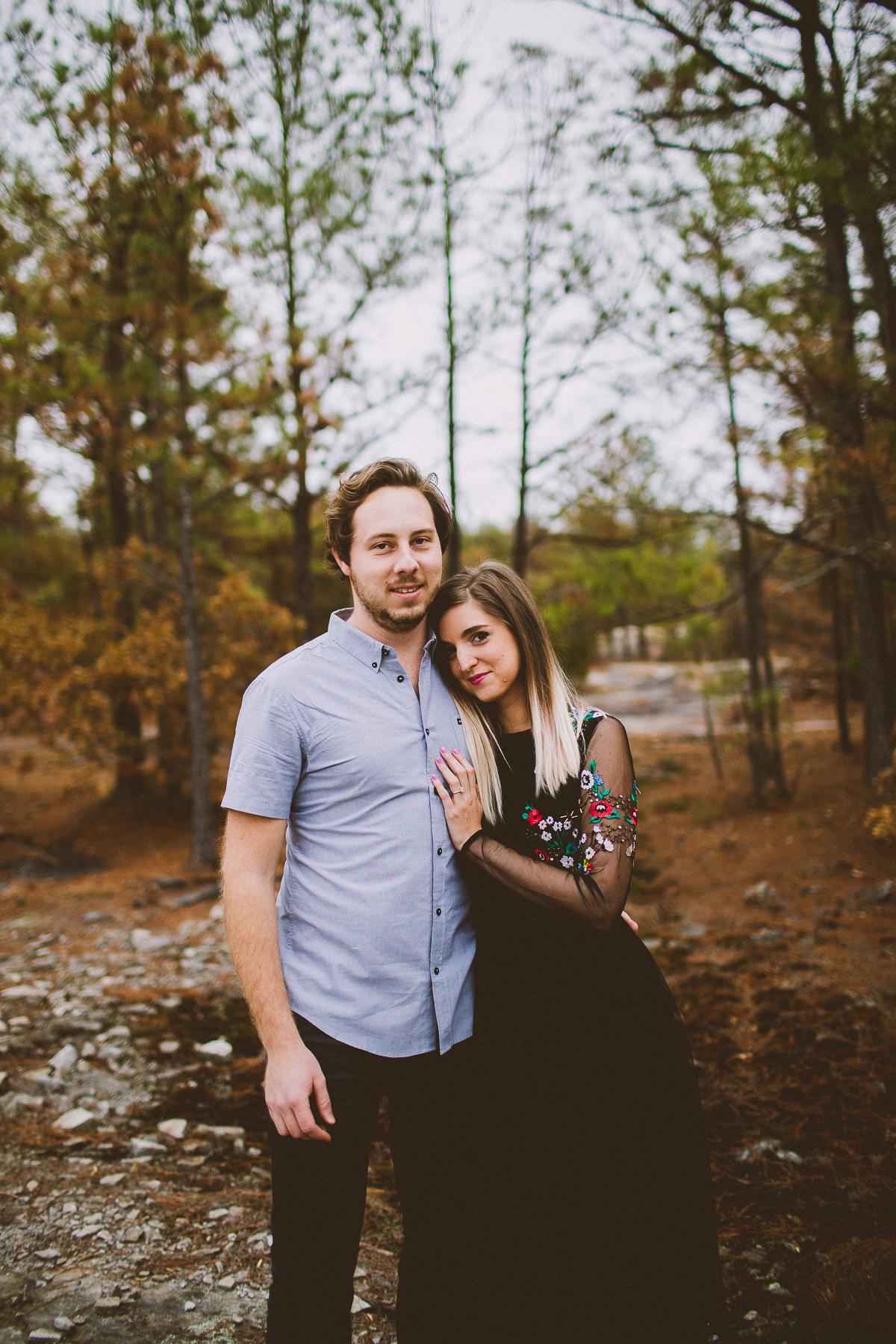 courtney-chris-engagement-kelley-raye-atlanta-wedding-photographer-4.jpg