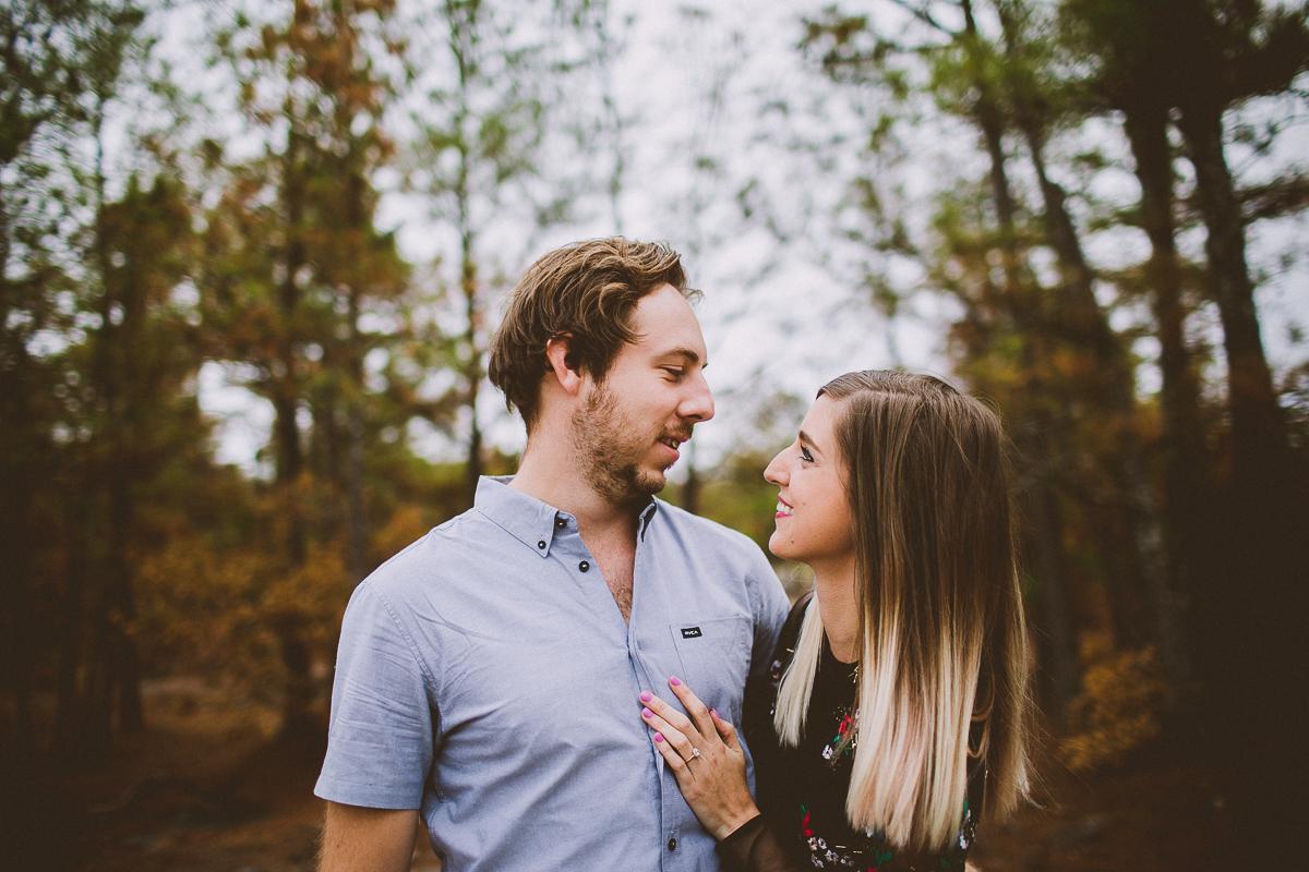 courtney-chris-engagement-kelley-raye-atlanta-wedding-photographer-6.jpg