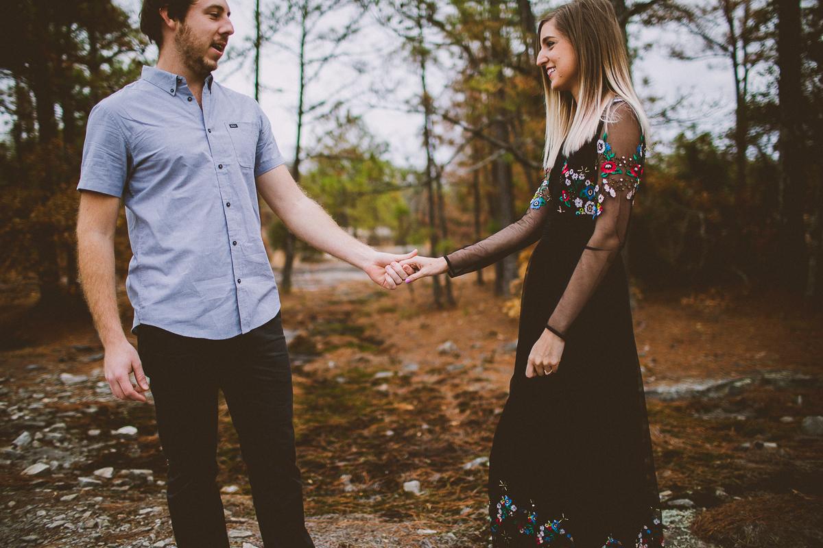 courtney-chris-engagement-kelley-raye-atlanta-wedding-photographer-8.jpg