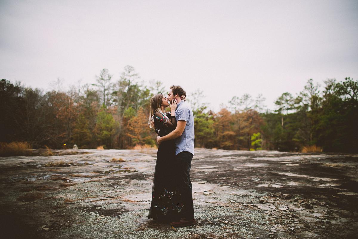 courtney-chris-engagement-kelley-raye-atlanta-wedding-photographer-11.jpg