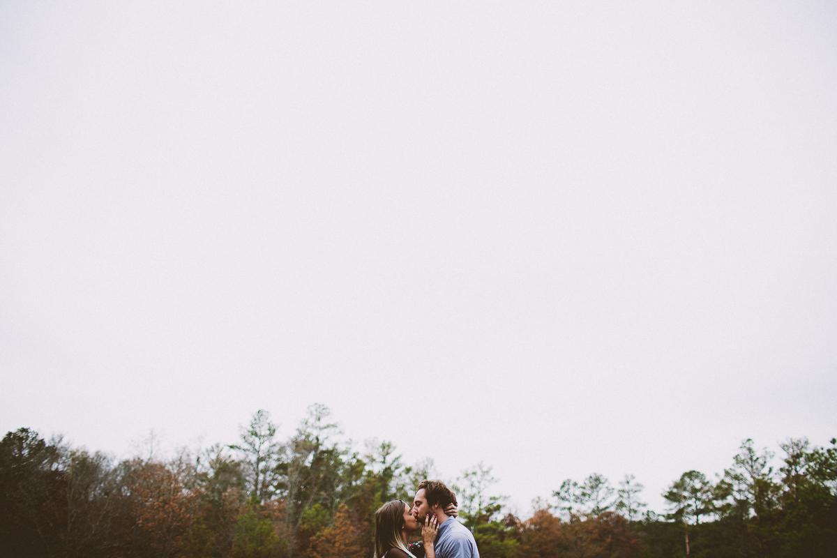 courtney-chris-engagement-kelley-raye-atlanta-wedding-photographer-12.jpg