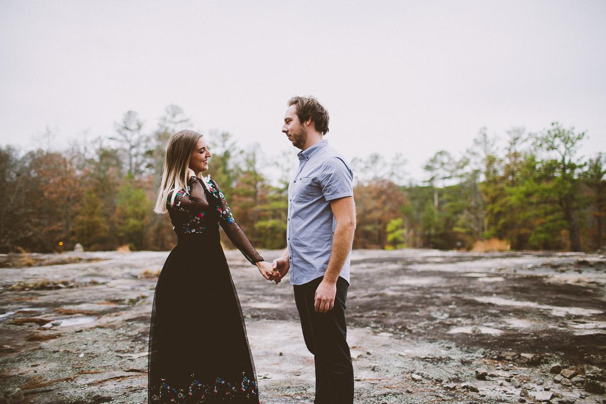 courtney-chris-engagement-kelley-raye-atlanta-wedding-photographer-14.jpg
