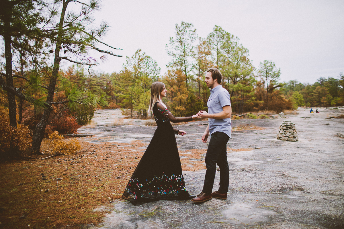 courtney-chris-engagement-kelley-raye-atlanta-wedding-photographer-18.jpg