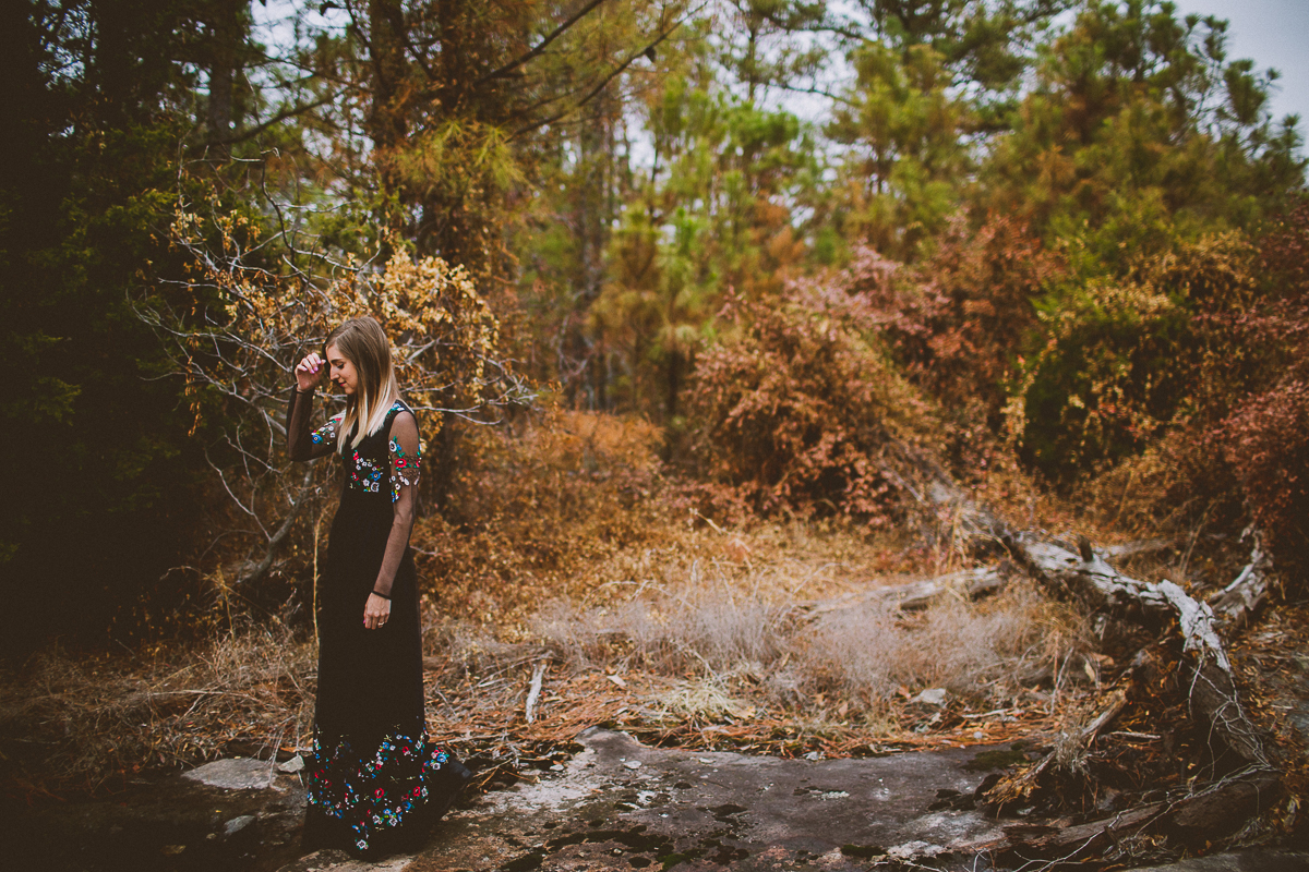 courtney-chris-engagement-kelley-raye-atlanta-wedding-photographer-33.jpg