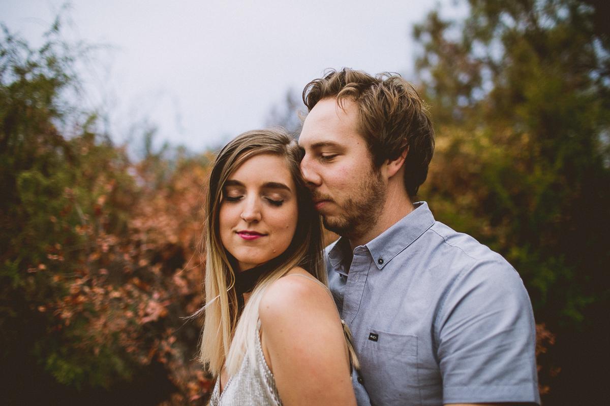 courtney-chris-engagement-kelley-raye-atlanta-wedding-photographer-40.jpg