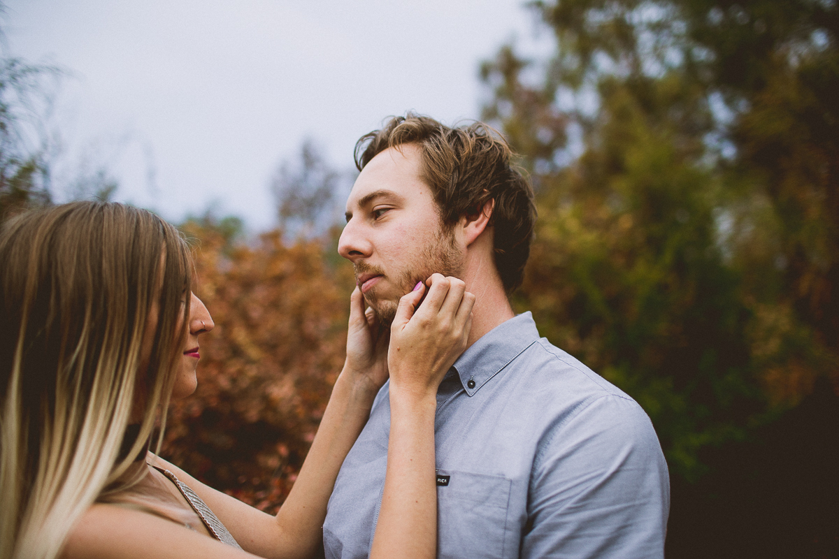 courtney-chris-engagement-kelley-raye-atlanta-wedding-photographer-44.jpg