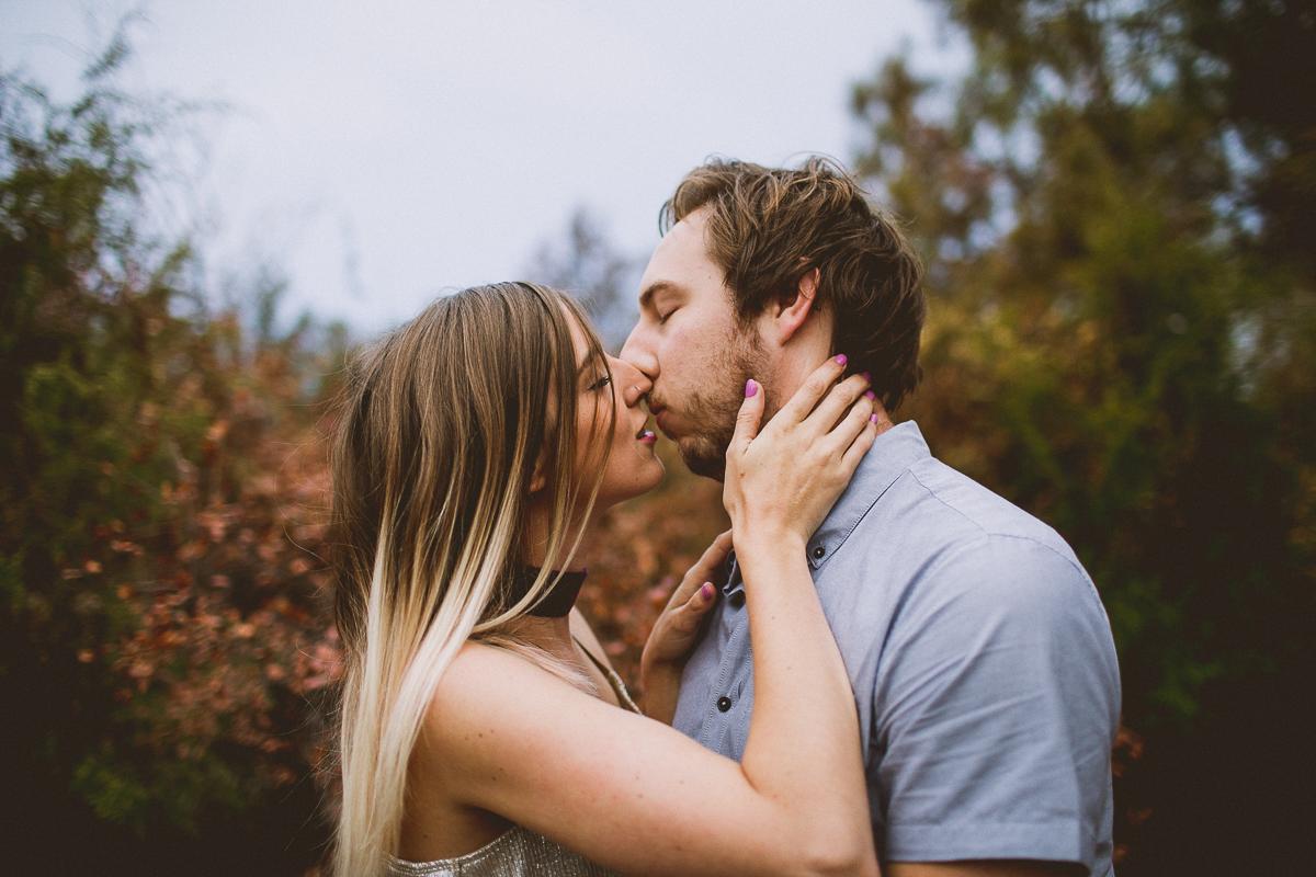 courtney-chris-engagement-kelley-raye-atlanta-wedding-photographer-45.jpg