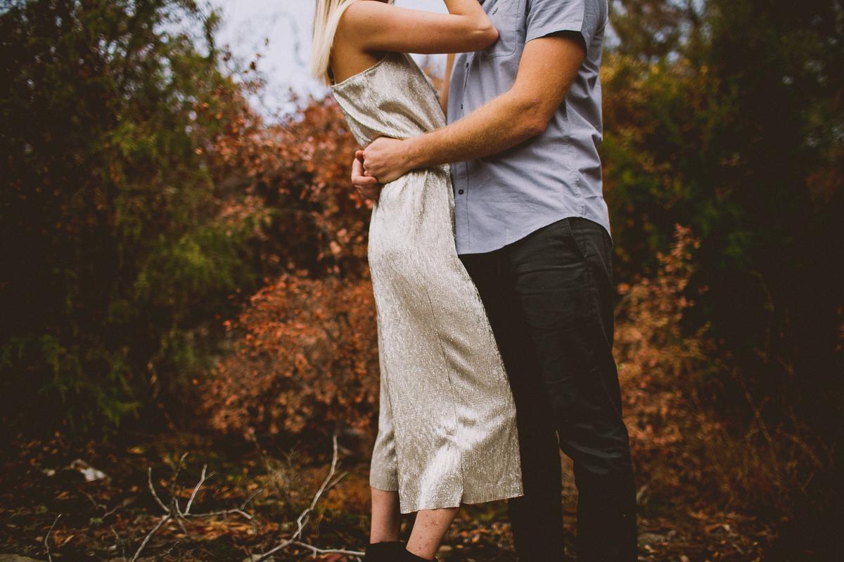 courtney-chris-engagement-kelley-raye-atlanta-wedding-photographer-47.jpg