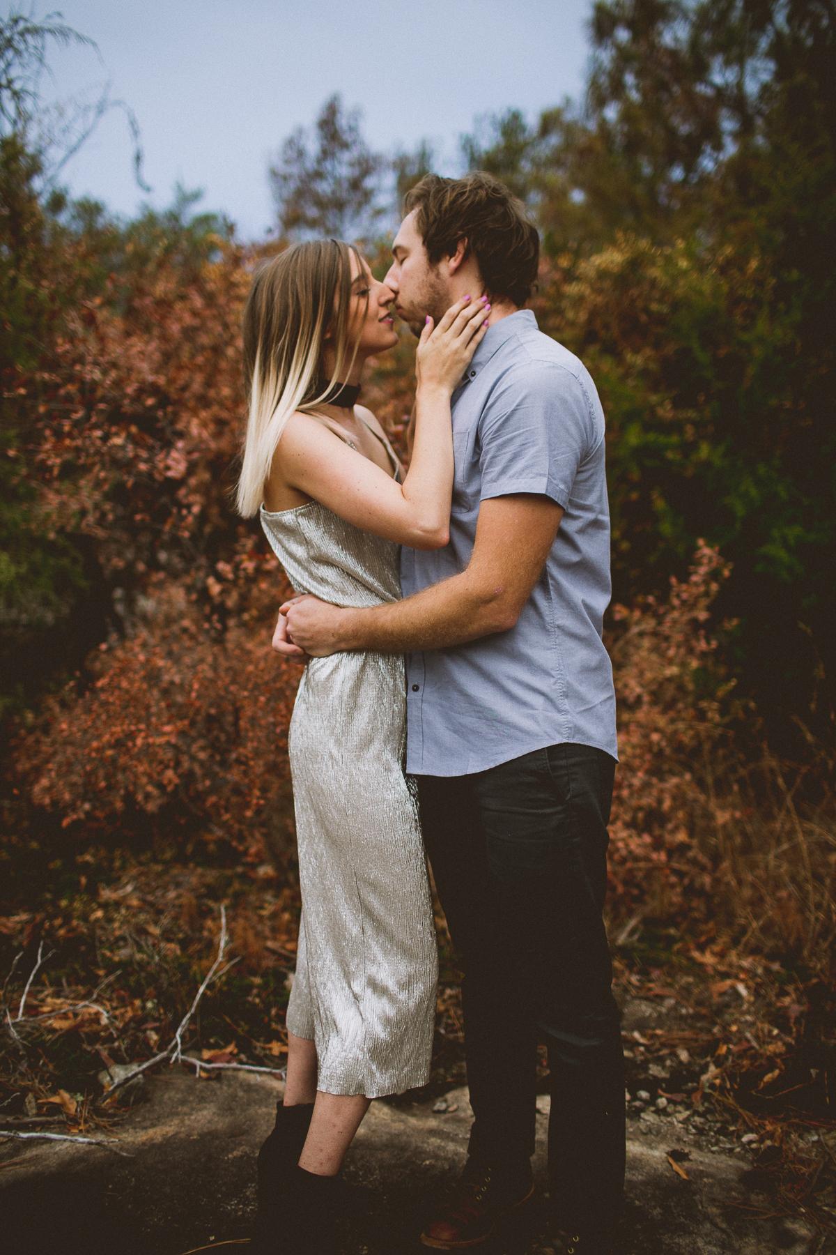 courtney-chris-engagement-kelley-raye-atlanta-wedding-photographer-46.jpg