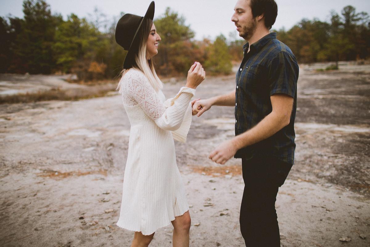 courtney-chris-engagement-kelley-raye-atlanta-wedding-photographer-66.jpg