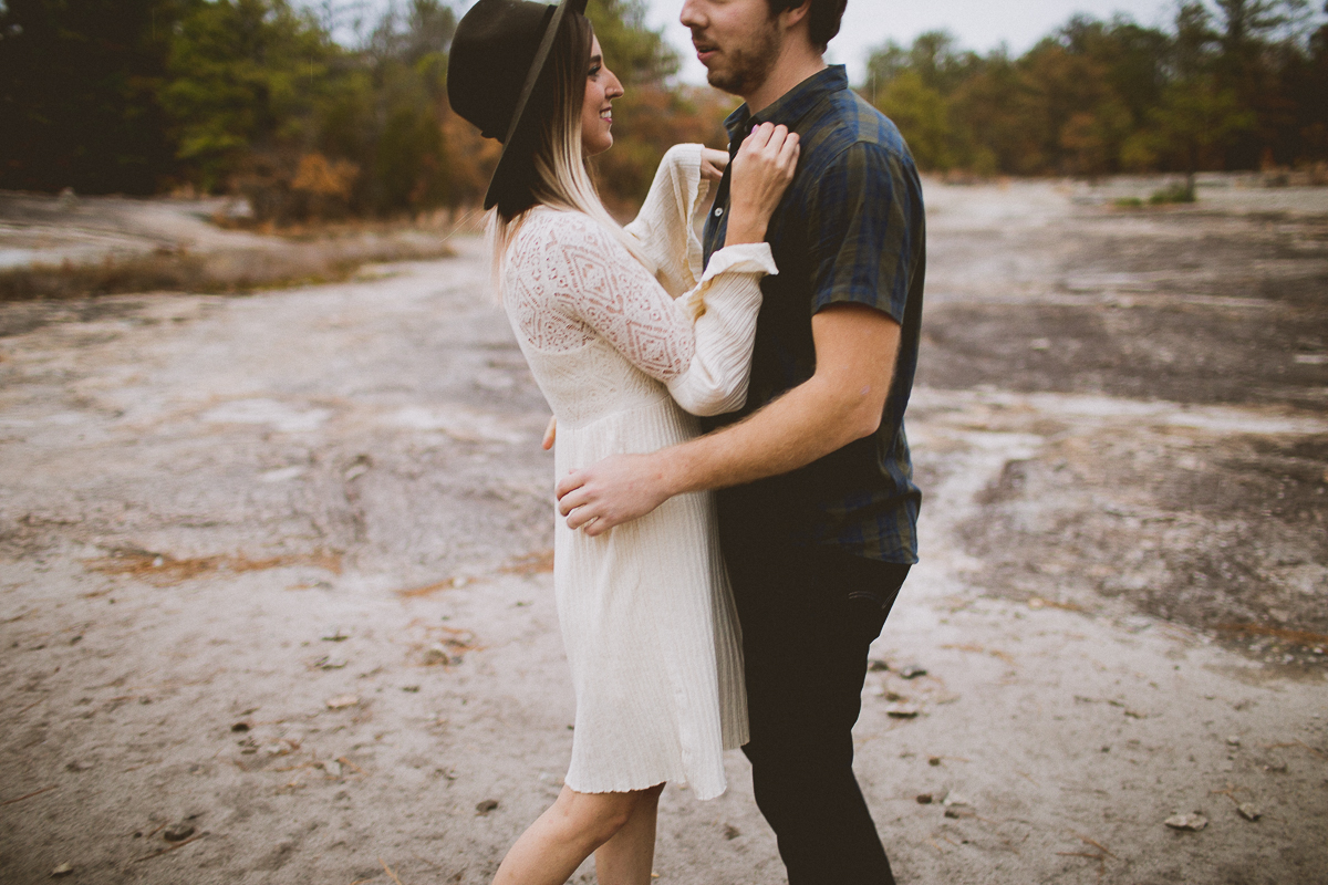courtney-chris-engagement-kelley-raye-atlanta-wedding-photographer-67.jpg