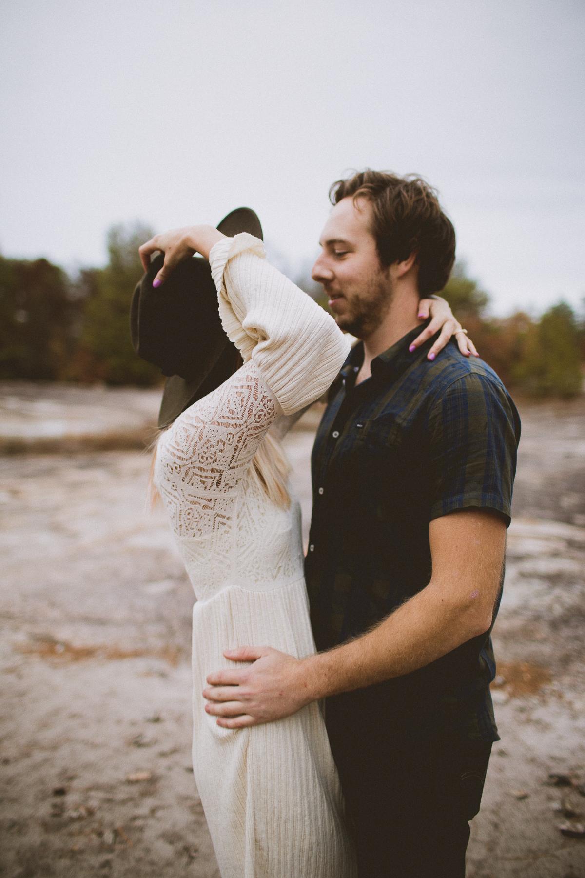 courtney-chris-engagement-kelley-raye-atlanta-wedding-photographer-68.jpg