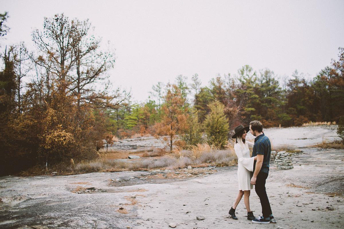 courtney-chris-engagement-kelley-raye-atlanta-wedding-photographer-74.jpg