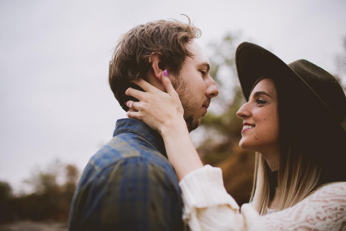 courtney-chris-engagement-kelley-raye-atlanta-wedding-photographer-76.jpg