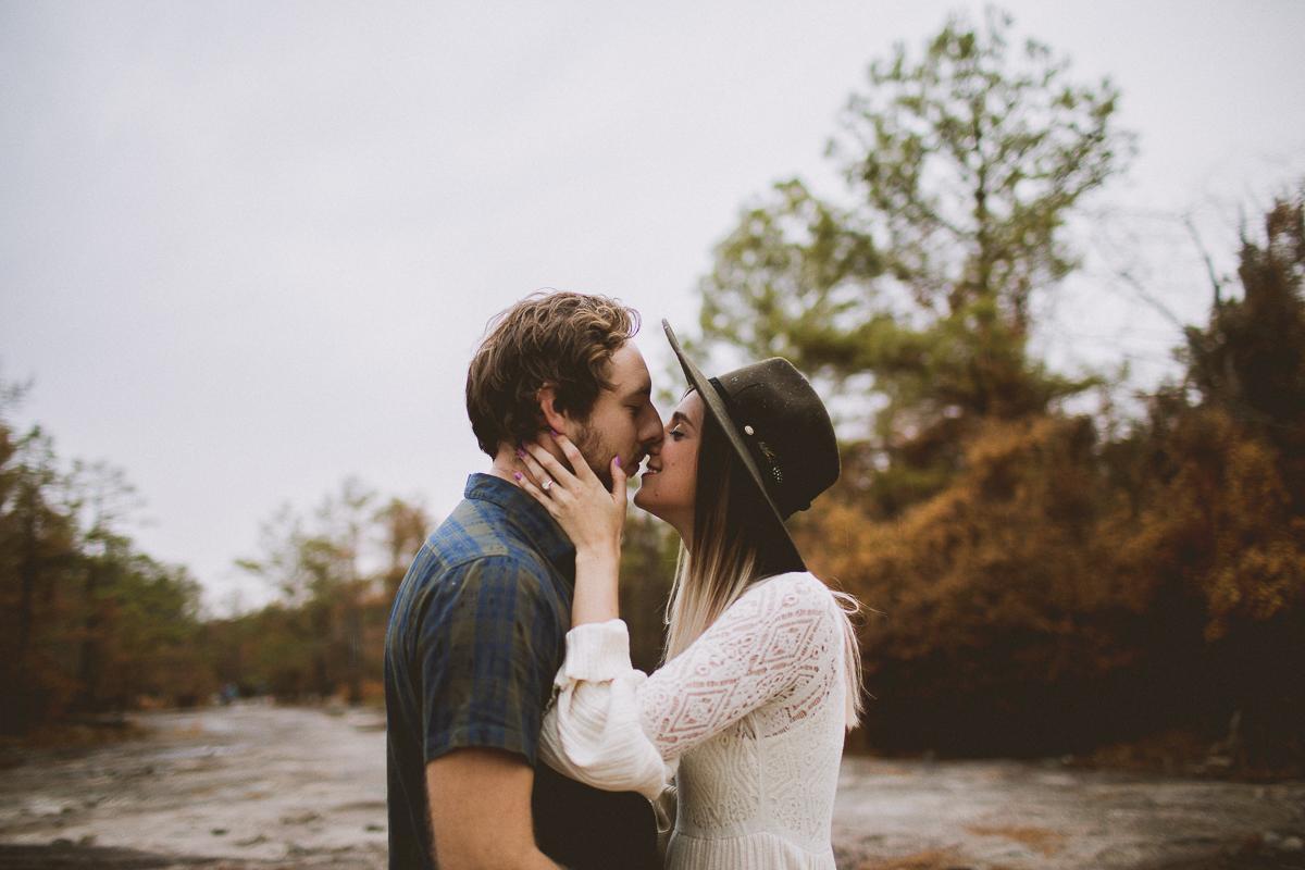 courtney-chris-engagement-kelley-raye-atlanta-wedding-photographer-77.jpg