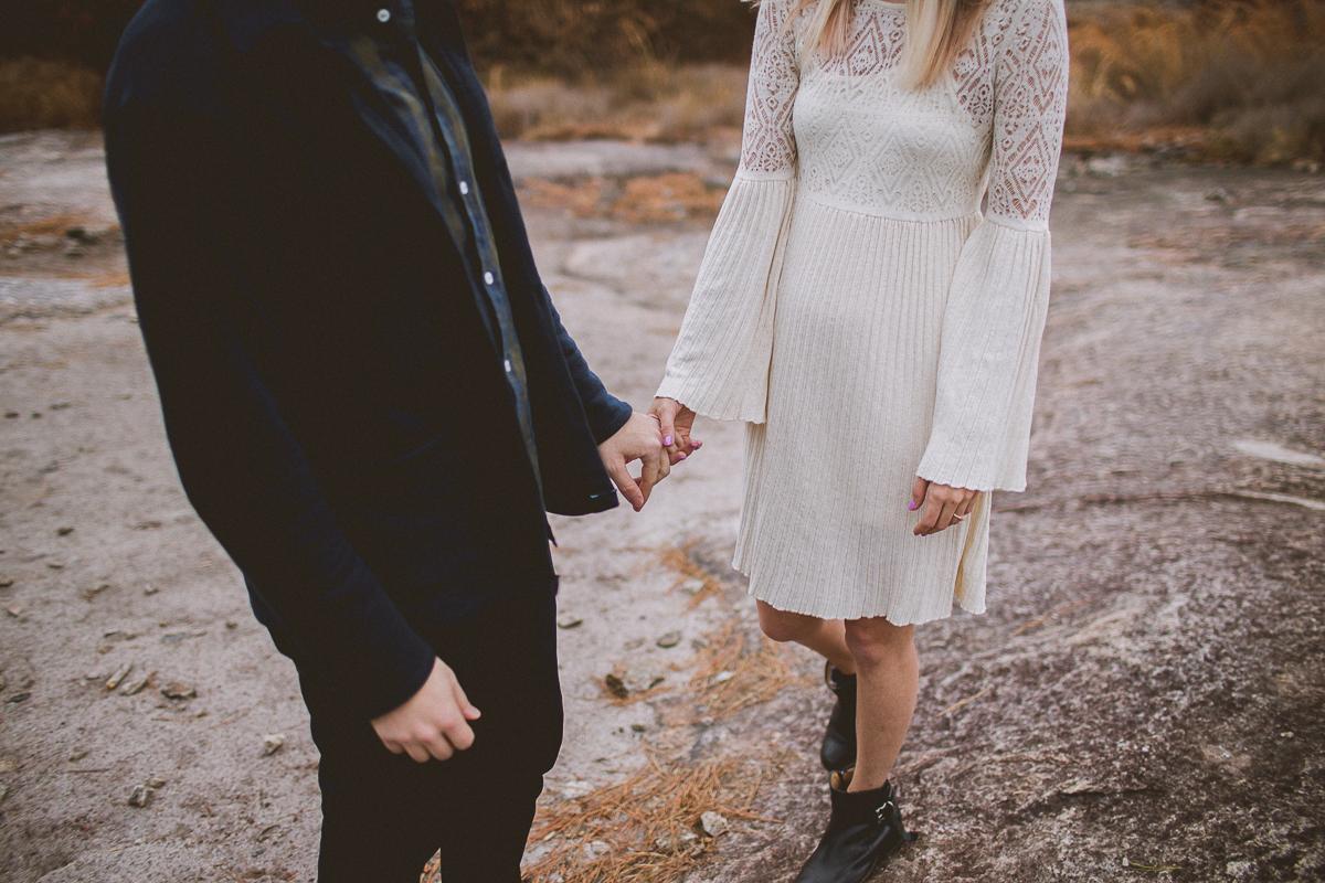 courtney-chris-engagement-kelley-raye-atlanta-wedding-photographer-79.jpg