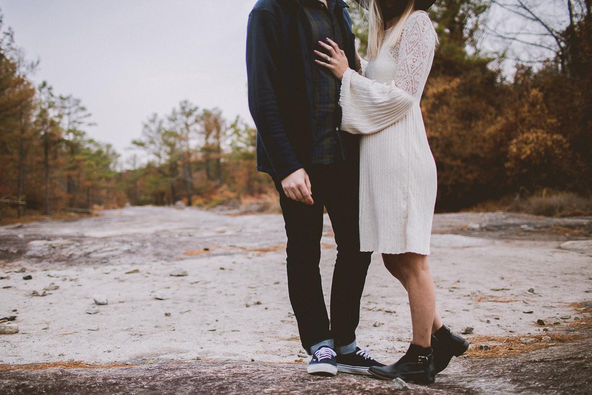 courtney-chris-engagement-kelley-raye-atlanta-wedding-photographer-80.jpg