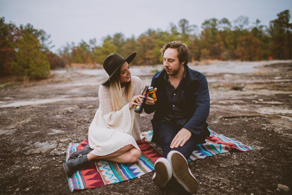 courtney-chris-engagement-kelley-raye-atlanta-wedding-photographer-82.jpg
