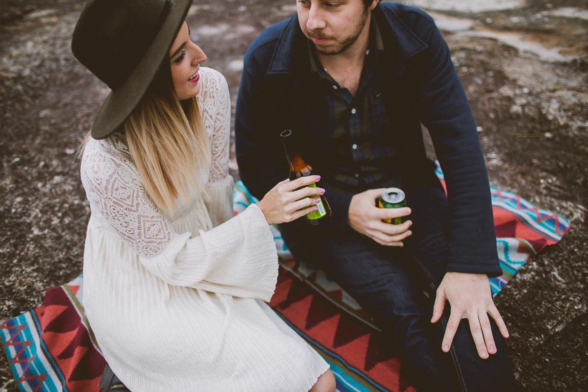 courtney-chris-engagement-kelley-raye-atlanta-wedding-photographer-84.jpg
