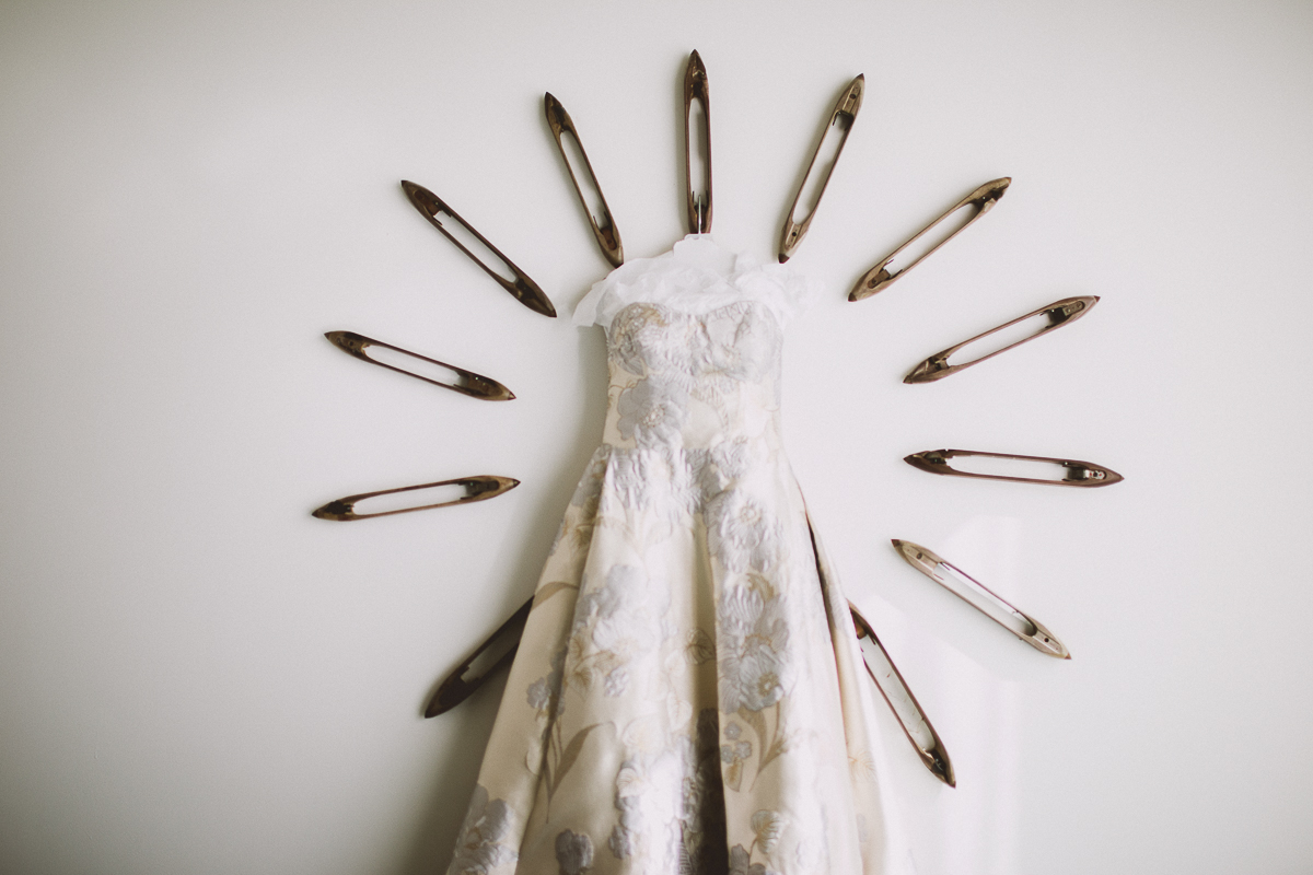 alayna-sam-athens-ga-kelley-raye-atlanta-wedding-photographer-2.jpg