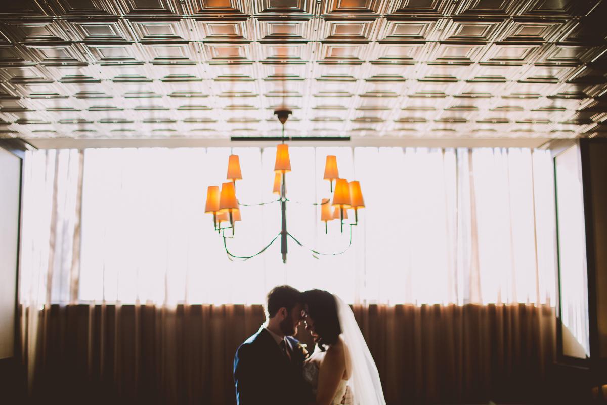 alayna-sam-athens-ga-kelley-raye-atlanta-wedding-photographer-24.jpg
