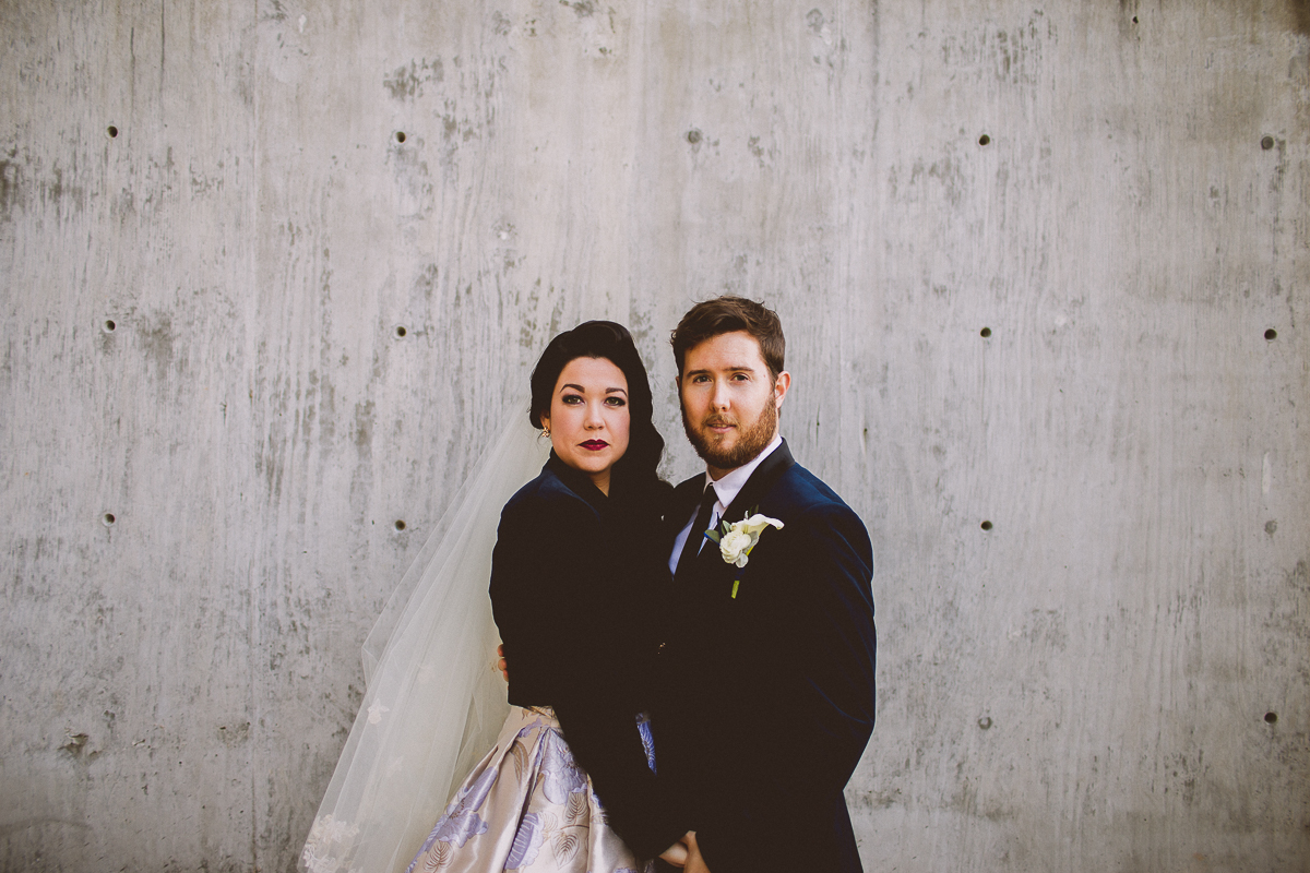 alayna-sam-athens-ga-kelley-raye-atlanta-wedding-photographer-27.jpg