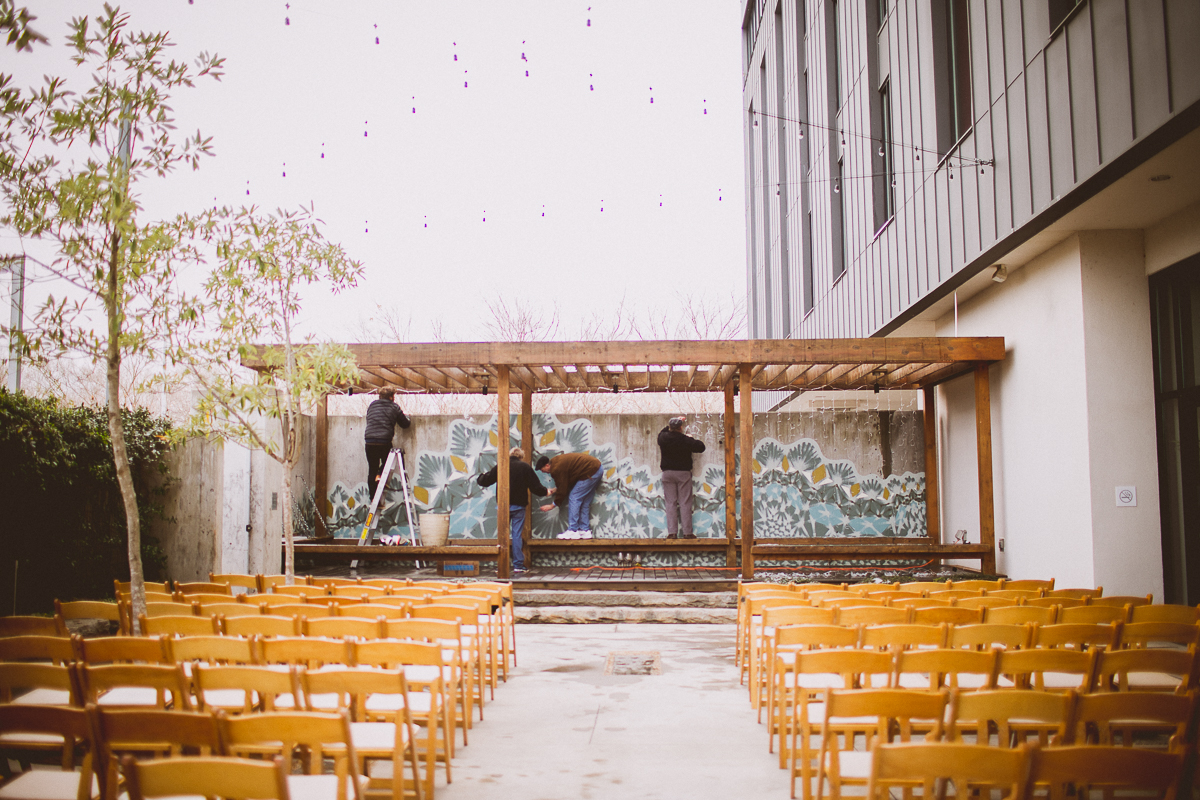 alayna-sam-athens-ga-kelley-raye-atlanta-wedding-photographer-1.jpg