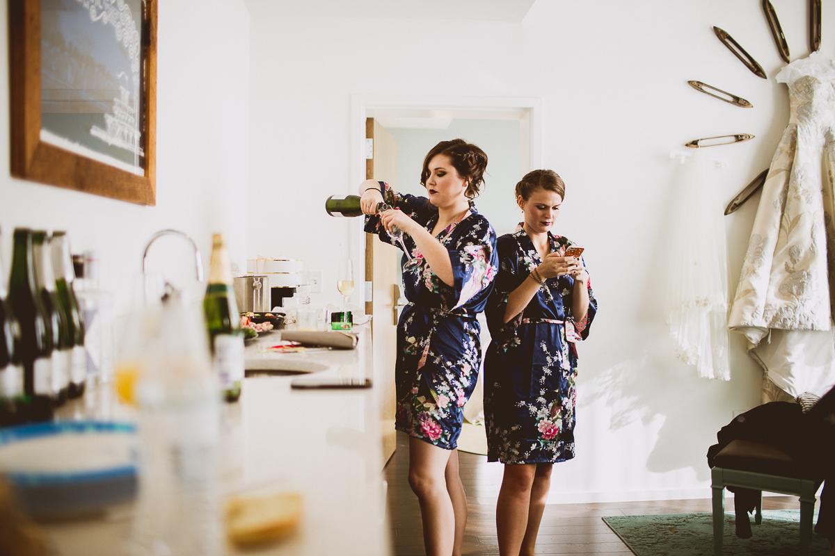 alayna-sam-athens-ga-kelley-raye-atlanta-wedding-photographer-12.jpg