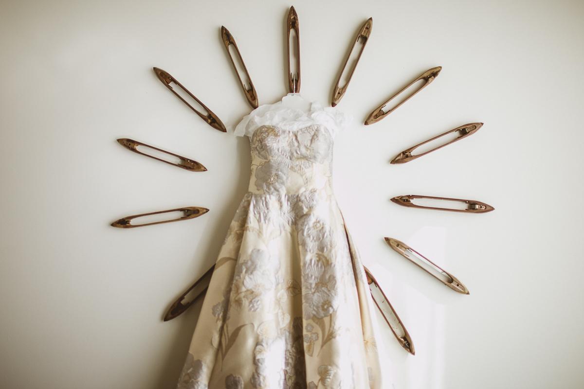 alayna-sam-athens-ga-kelley-raye-atlanta-wedding-photographer-13.jpg