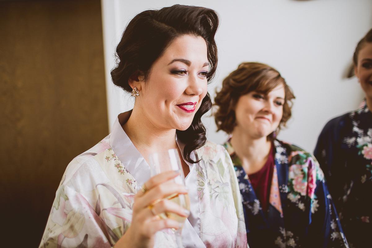 alayna-sam-athens-ga-kelley-raye-atlanta-wedding-photographer-14.jpg