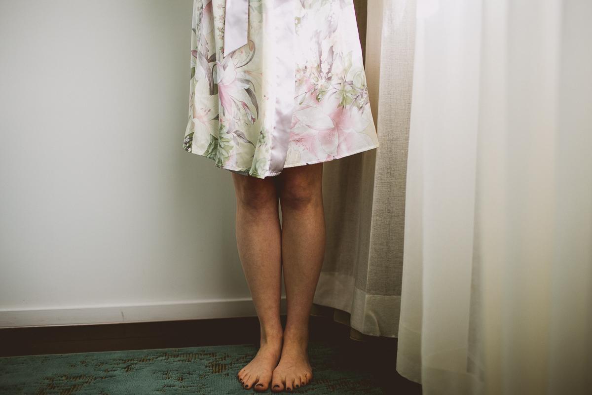 alayna-sam-athens-ga-kelley-raye-atlanta-wedding-photographer-16.jpg