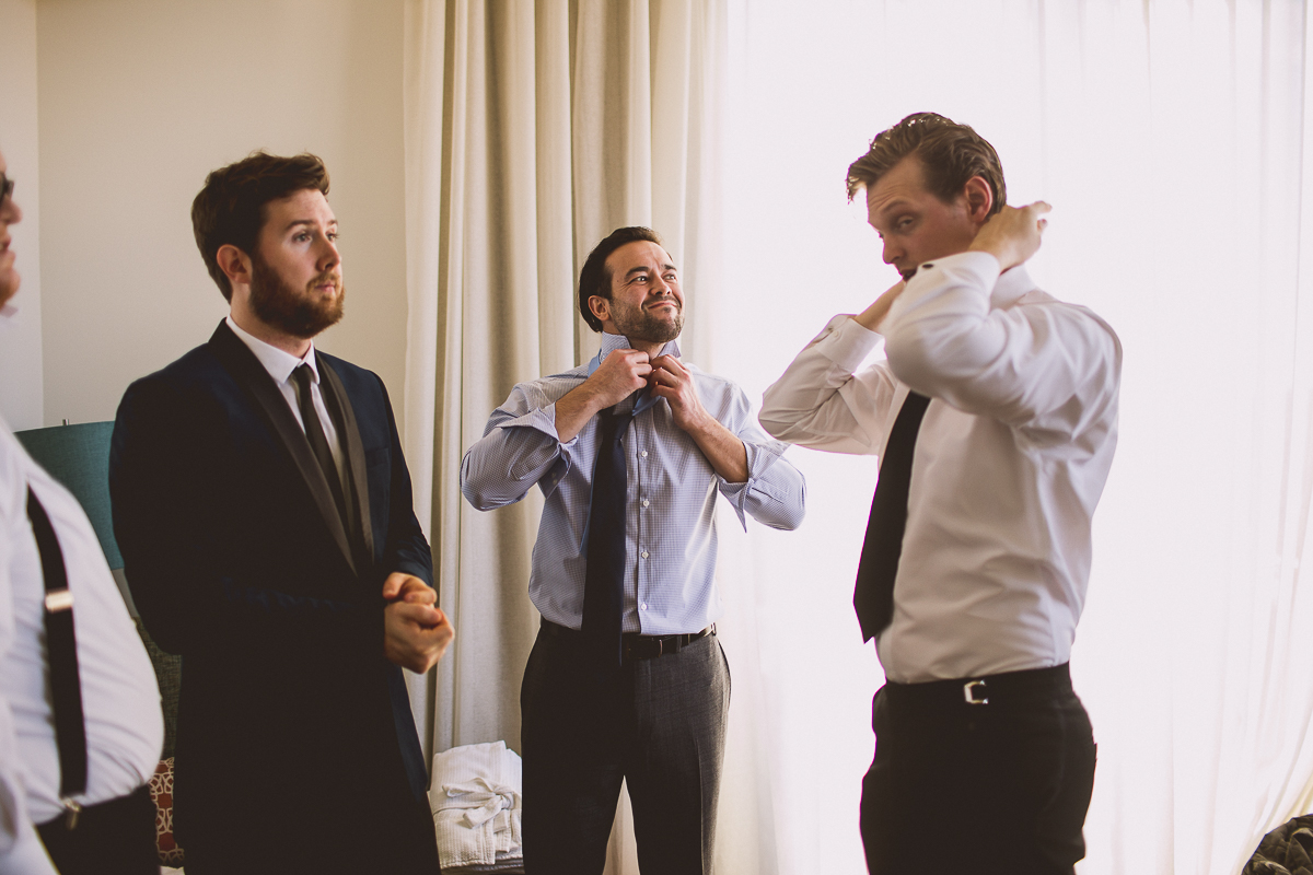 alayna-sam-athens-ga-kelley-raye-atlanta-wedding-photographer-31.jpg