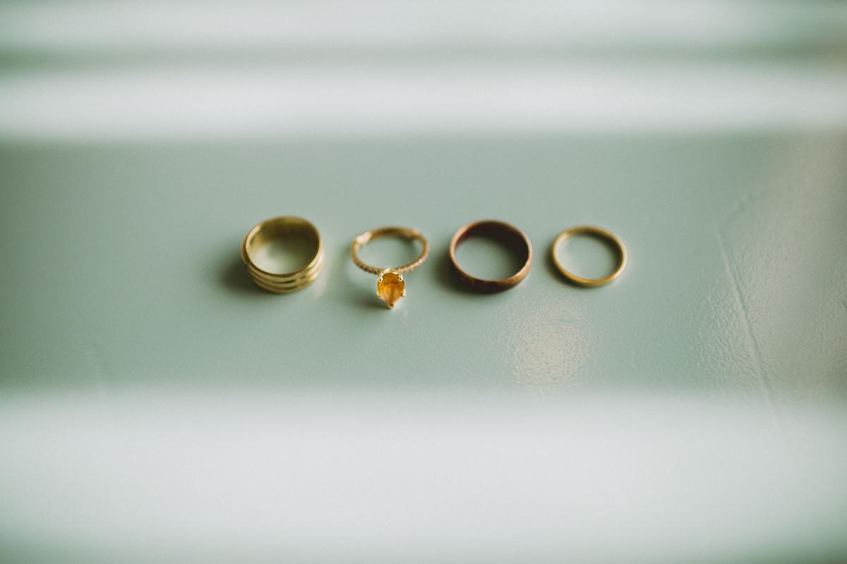 alayna-sam-athens-ga-kelley-raye-atlanta-wedding-photographer-32.jpg