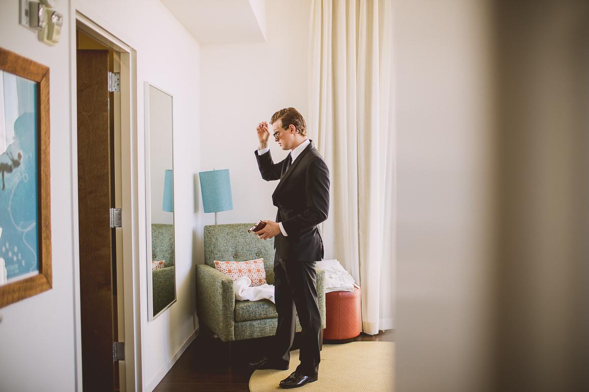 alayna-sam-athens-ga-kelley-raye-atlanta-wedding-photographer-35.jpg