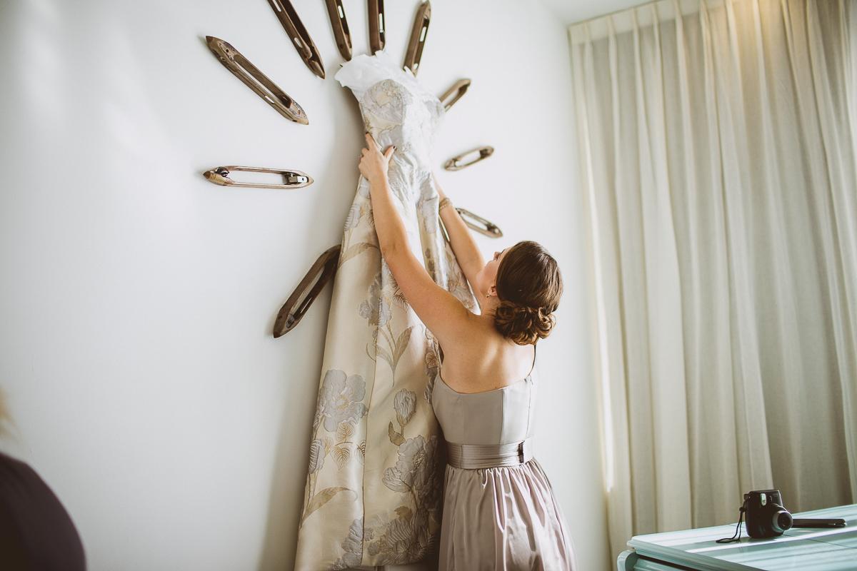 alayna-sam-athens-ga-kelley-raye-atlanta-wedding-photographer-40.jpg