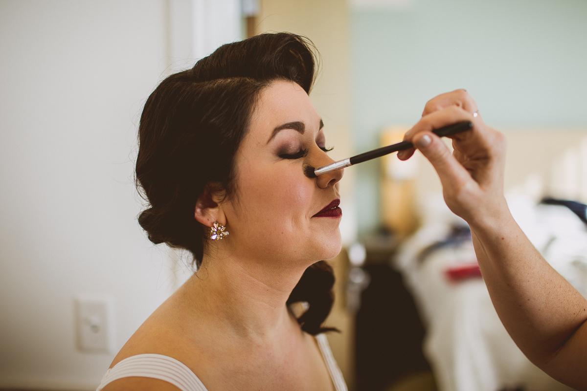 alayna-sam-athens-ga-kelley-raye-atlanta-wedding-photographer-41.jpg