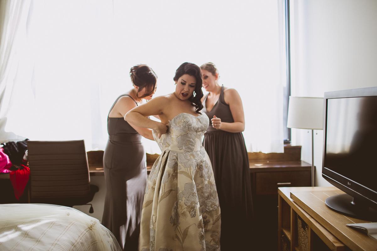 alayna-sam-athens-ga-kelley-raye-atlanta-wedding-photographer-42.jpg
