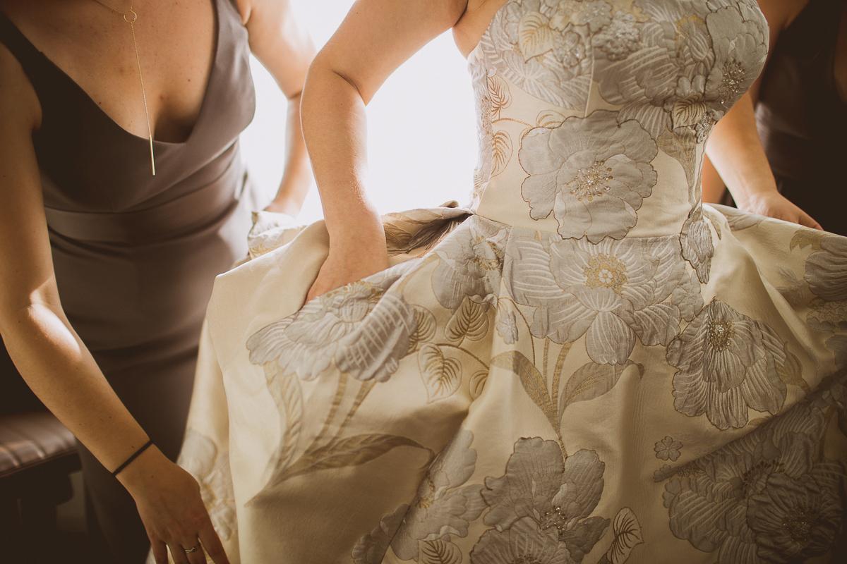 alayna-sam-athens-ga-kelley-raye-atlanta-wedding-photographer-44.jpg
