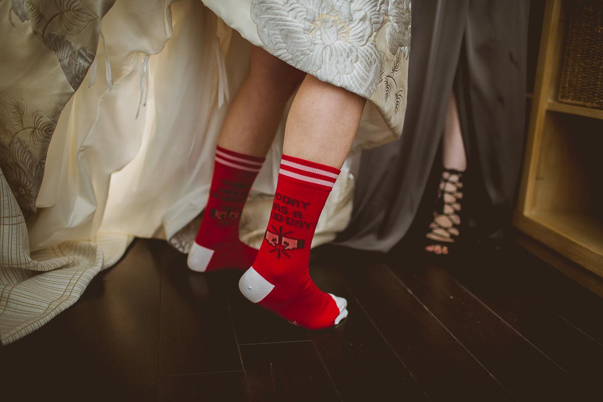 alayna-sam-athens-ga-kelley-raye-atlanta-wedding-photographer-46.jpg