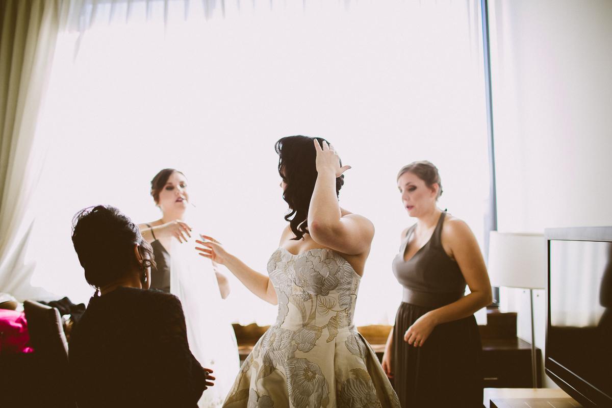 alayna-sam-athens-ga-kelley-raye-atlanta-wedding-photographer-49.jpg