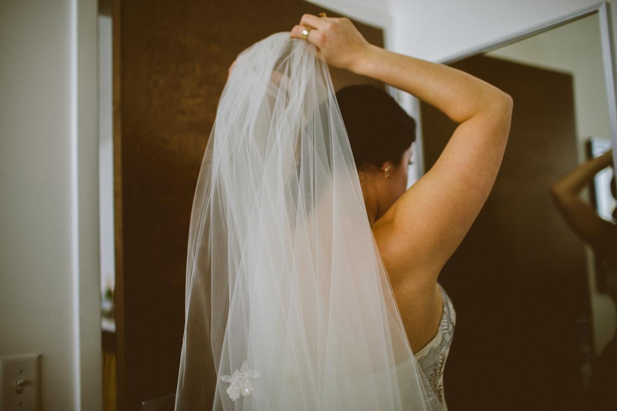 alayna-sam-athens-ga-kelley-raye-atlanta-wedding-photographer-50.jpg