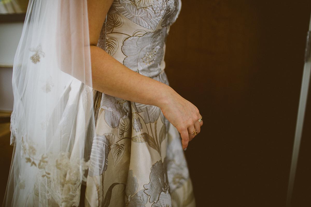 alayna-sam-athens-ga-kelley-raye-atlanta-wedding-photographer-52.jpg