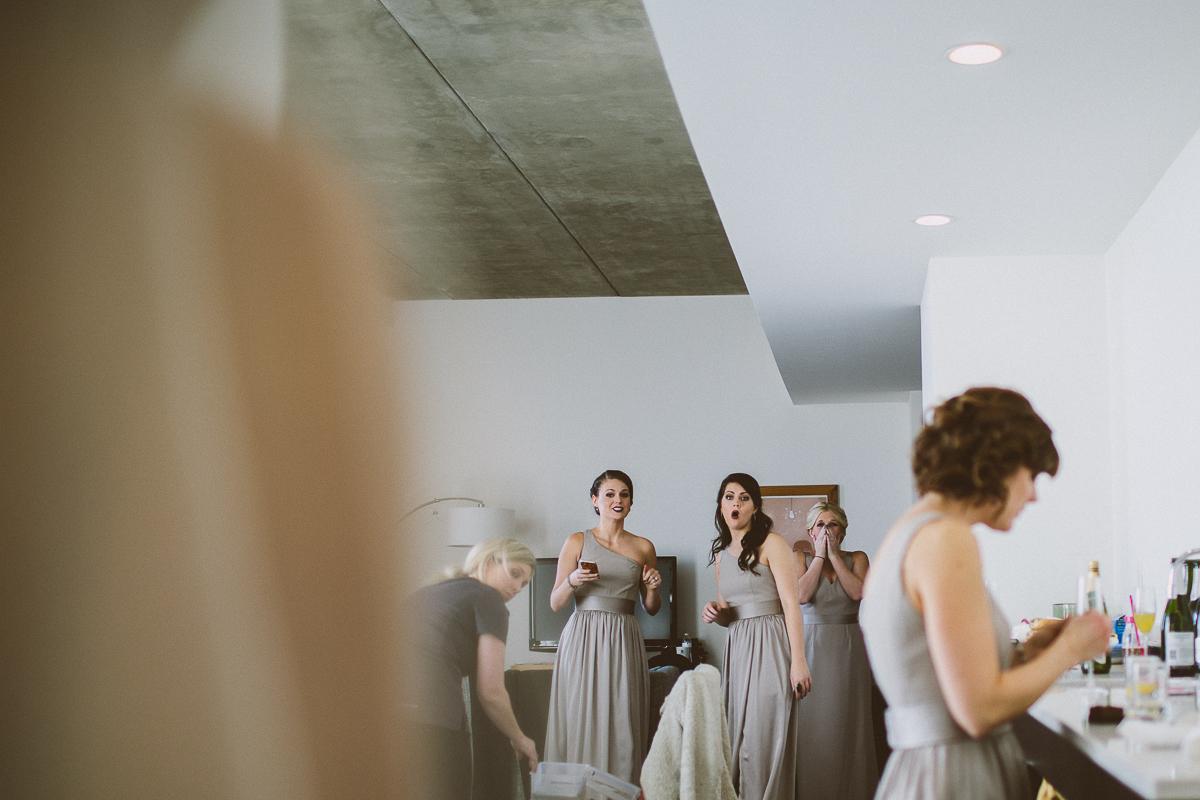 alayna-sam-athens-ga-kelley-raye-atlanta-wedding-photographer-53.jpg